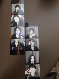 박유나_1.jpg
