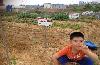 주말농장3_sub.jpg
