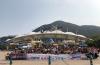 홍콩여행_단체사진_sub.jpg