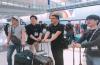 홍콩여행_1_sub.png
