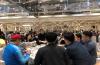 홍콩여행_30(1)_sub.jpg