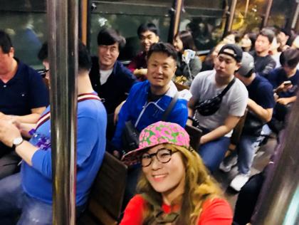 홍콩여행_35.png