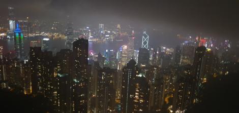 홍콩여행_37.png