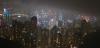 홍콩여행_37_sub.png