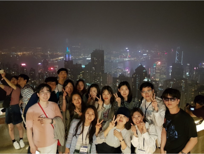 홍콩여행_42.png