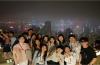홍콩여행_42_sub.png