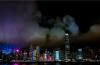 홍콩여행_56_sub.png