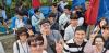 홍콩여행_8_sub.png