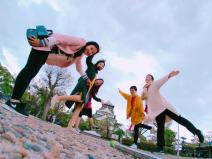 윤문영_오사카성.jpg