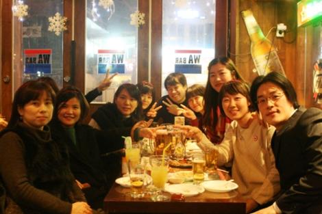 20101230_08(1).jpg