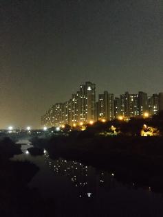 20161014평일서울즐기기_한증상.jpg