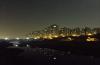 20161014평일서울즐기기_한증상_sub.jpg
