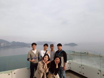 4홍콩여행_23.png