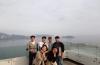 4홍콩여행_23_sub.png