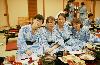 IMG_0424_sub.JPG