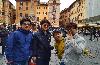 IMG_20140328_100611_sub.jpg