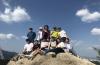 KakaoTalk_20180605_134043901(1)_sub.jpg