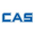 카스 logo