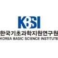 한국기초과학지원연구원 logo