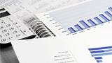 어떻게 회사를 판단할 것인가 Ⅰ - 재무제표 및 재무상태표