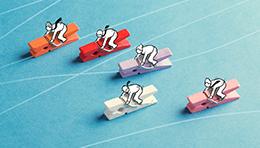 재직자가 들려주는 이야기⑥: 업종별 연봉,성과급