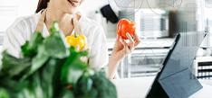 식품산업 취업스터디 (온라인ZOOM병행)