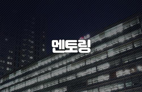 LG생활건강 브랜드 마케팅
