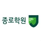 서울PMC