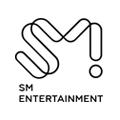 에스엠엔터테인먼트 logo