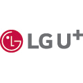 LG유플러스
