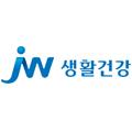 JW생활건강