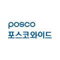 포스코O&M