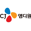 CJ엠디원