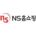 NS홈쇼핑미디어센터