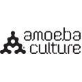 아메바컬쳐 logo