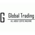 글로벌통상