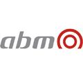 에이비엠 logo