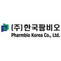 한국팜비오