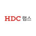 HDC아이콘트롤스