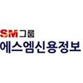 SM신용정보