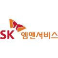 SK엠앤서비스