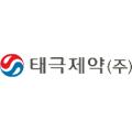 태극제약 logo