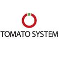 토마토시스템