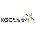 한국인삼공사