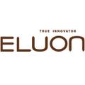 이루온 logo