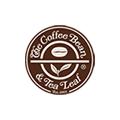 커피빈코리아