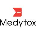 메디톡스 logo