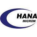 하나마이크론