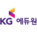KG에듀원