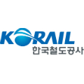 한국철도공사